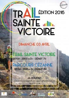 http://trailsaintevictoire.fr/wp-content/uploads/2016/02/Affiche_TSV-2016.jpg