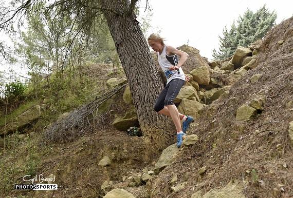 570-RTU-1er-11km-cr-photosports@com