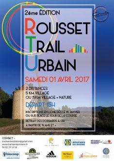 http://trailsaintevictoire.fr/wp-content/uploads/2016/12/affiche_RTU17.jpg