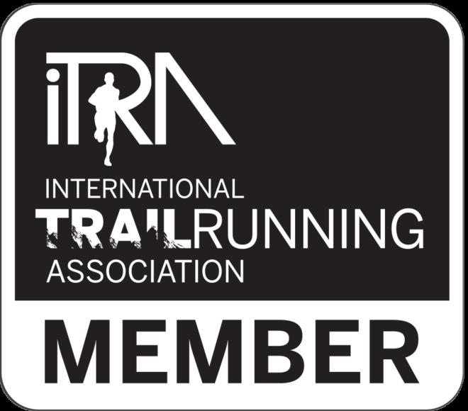 3 points ITRA pour les Crêtes et course qualificative pour l'UTMB, 2 points ITRA pour le Cézanne