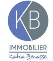 KB immobilier