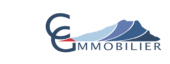 CG immobilier