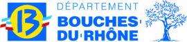 Conseil départemental des Bouches du Rhône