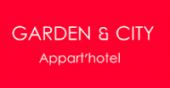 GARDEN & CITY ROUSSET