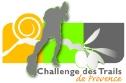 Challenge des Trails de Provence