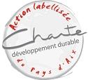 Charte du développement durable