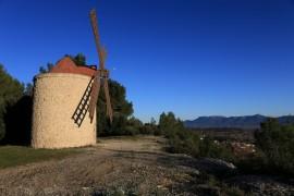 Rousset Trail Urbain: Inscriptions, mode d'emploi