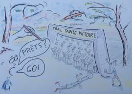 TSV 2021-Les inscriptions sont ouvertes
