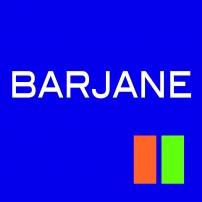 Barjane