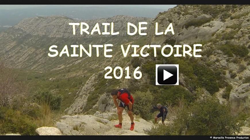 TSV 2016: La vidéo
