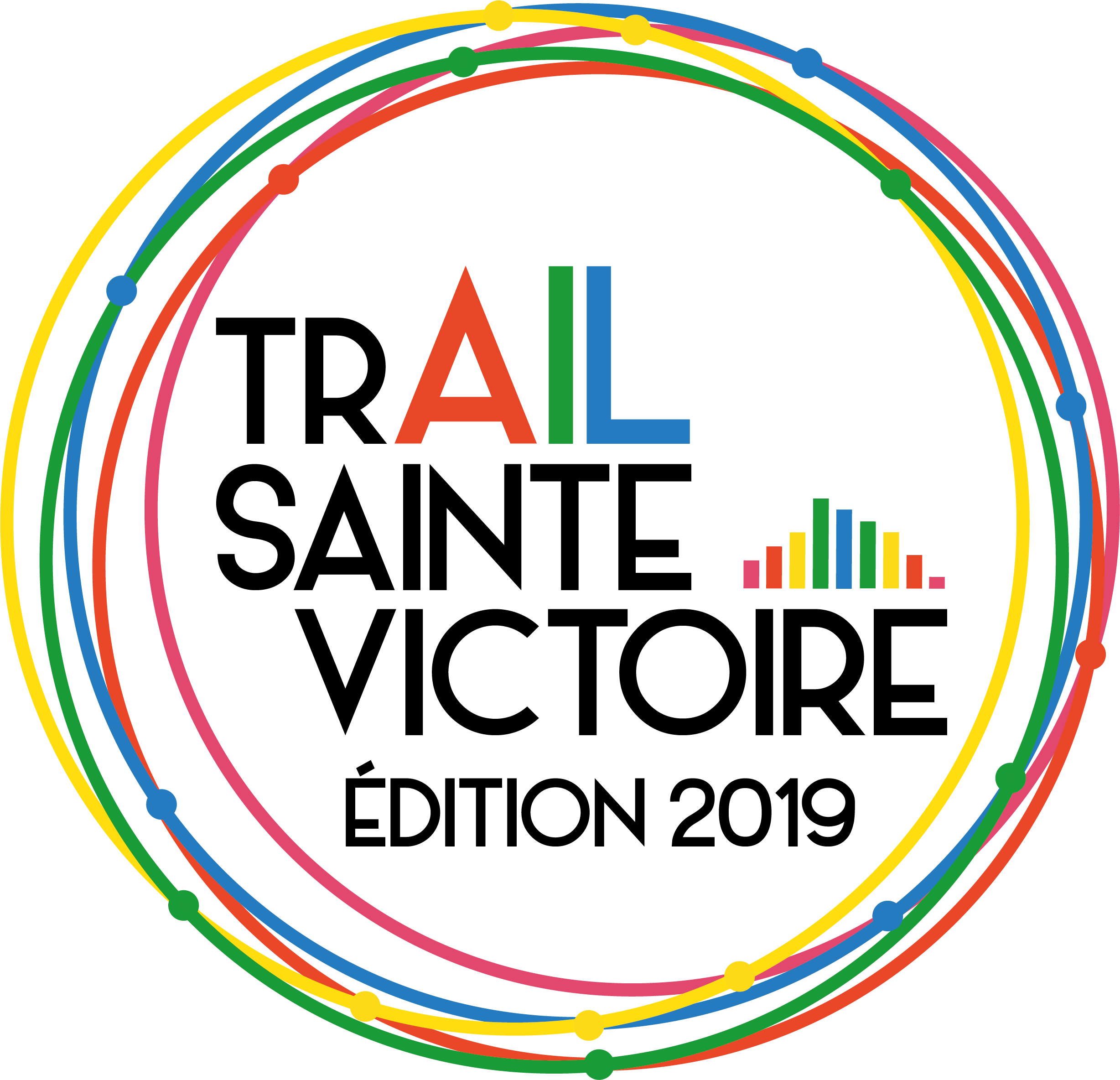 TSV2019: INVITATION DES ELITES
