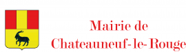 Châteauneuf-le-rouge