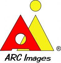 Arc Images