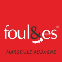 MAGASIN RUNNING FOUL&ES MARSEILLE AUBAGNE