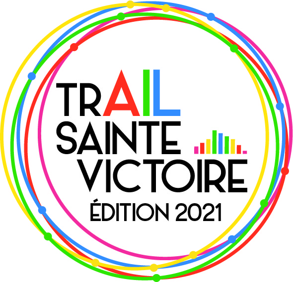 INVITATIONS ELITES TRAIL SAINTE VICTOIRE 2021